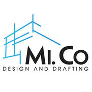 Mi. Co Design and Drafting's photo