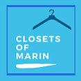 Closets of Marin's profile photo