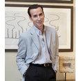 Ernesto Garcia Interior Design, LLC's profile photo
