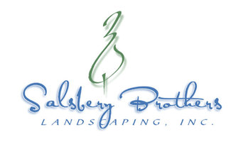 Salsbery Brothers Landscaping Introduction