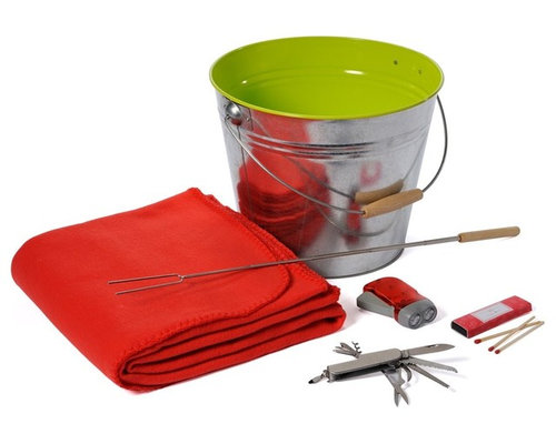 Gardening tools accessories for Gardening tools and accessories