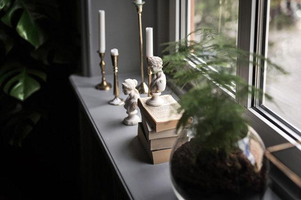 Nyklassisk  by Scandinavian Homes