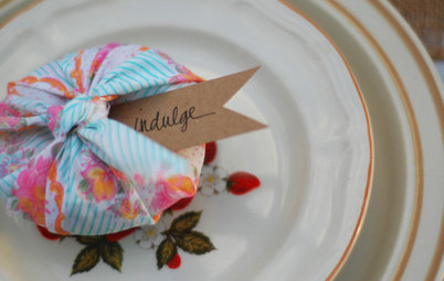 Cute Christmas Party Favours for Grown Ups