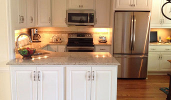 Best 15 Cabinetry And Cabinet Makers In Watertown Ma Houzz