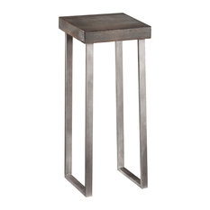 Southern Enterprises - Jeshua Accent Table - Side Tables and End Tables
