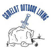 Camelot Outdoor Living's photo