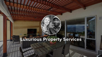 Company Highlight Video by Luxurious Property Services