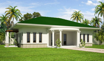 Best 15 Architects Building Designers In Bulacan Philippines Houzz