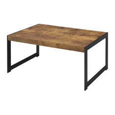 Coaster Fine Furniture Coffee Table Coffee Tables