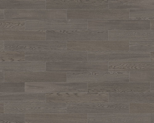 Betonsil Ashwood Warm - Wall & Floor Tiles