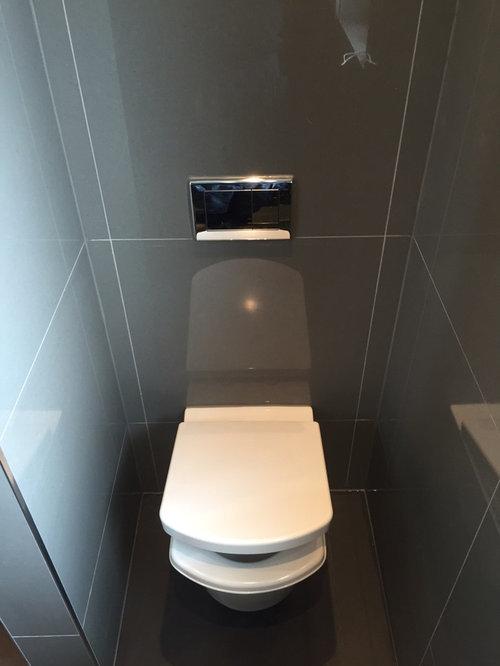 Bathroom Design Kildare modern bathroom - naas co.kildare