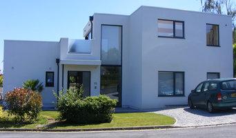 14 Crowsport Estate, Hamble Le Rice