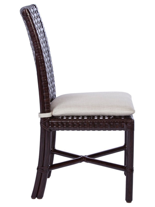 antalya dining chair lm 71 dining chairs antalyaa bar stool