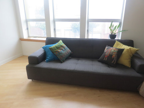 Marvelous Need Help With Rug Color Palette Gray Couch Blue Green Chair Short Links Chair Design For Home Short Linksinfo