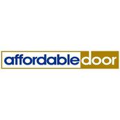 Affordable Door