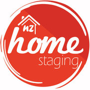 NZ HOME STAGING's photo