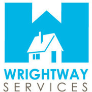 WrightWay Services's photo