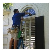 SWC Sydney Window Cleaning's photo