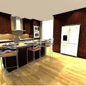 CL Kitchens, Bath and Closets - Clearwater, FL, US 33765