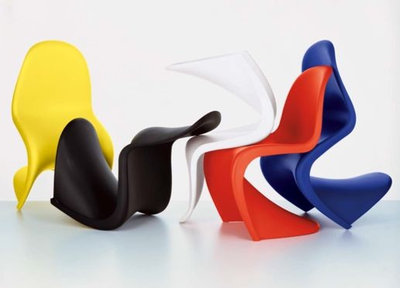 Living Room Chairs by Design Public