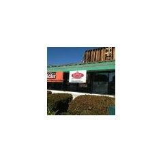 Eyeglass Repair Ventura Ca : Red Eye Construction: 2 Reviews & 5 Projects - Ventura, CA