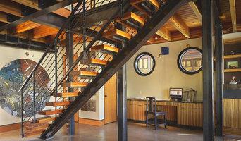 Residenital Interior Elevators