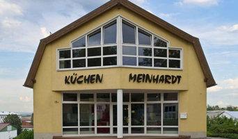 Impressionen von Meinhardt Küchen