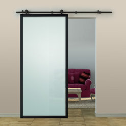 Dividers By Coxusa Ratings Reviews Ontario Ca Us 91761 Houzz