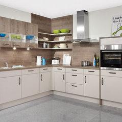 beautiful reddy küchen trier ideas - unintendedfarms.us ...