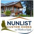 Nunlist Enterprise, Inc.'s profile photo