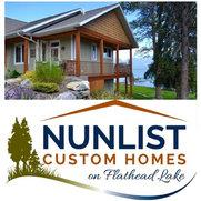 Foto de Nunlist Enterprise, Inc.