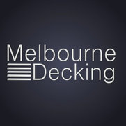 Melbourne Decking's photo