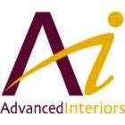 Nice Advanced Interiors Inc