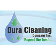 Dura Cleaning Company's photo