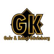 Golv & Kakel Gävleborgs foto
