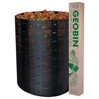 Geobin Compost System