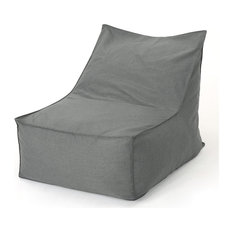 3 Ft Water Resistant Fabric Bean Bag Chair