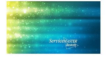 ServiceMaster of Bel Air