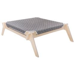Midcentury Cat Furniture by Primetime Petz LLC