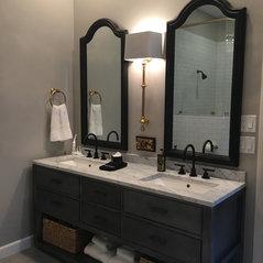 Associated Builders Flat Rock NC US - Bathroom remodel hendersonville nc