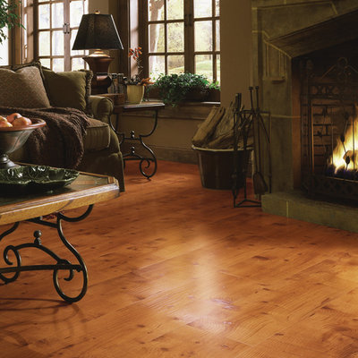 Dupont Laminate Flooring laminated flooring terrific dupont laminate 302 types dupont real touch elite Traditional Laminate Flooring By Dupont