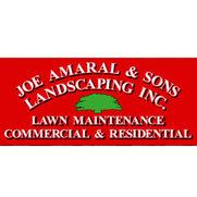 Joe Amaral & Sons Landscaping Inc's photo