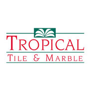 Tropical Tile & Marble's photo