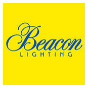 Beacon Lighting's photo