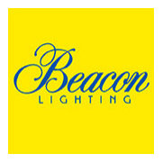 Beacon Lighting's photo