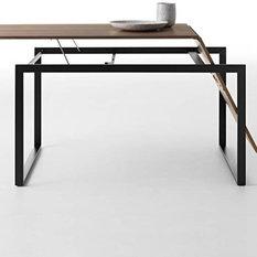 Houzz - Tavoli da Pranzo Moderni