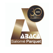 Photo de ABACA SALOMÉ PARQUET