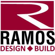 Foto de Ramos Design Build Corporation