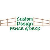 Custom Design Fence And Deck Ofallon Mo Us 63366