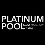 Foto de Platinum Poolcare